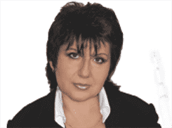 Marina Rigenco – realtor Toronto & GTA