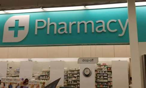 Pharmacy Canada